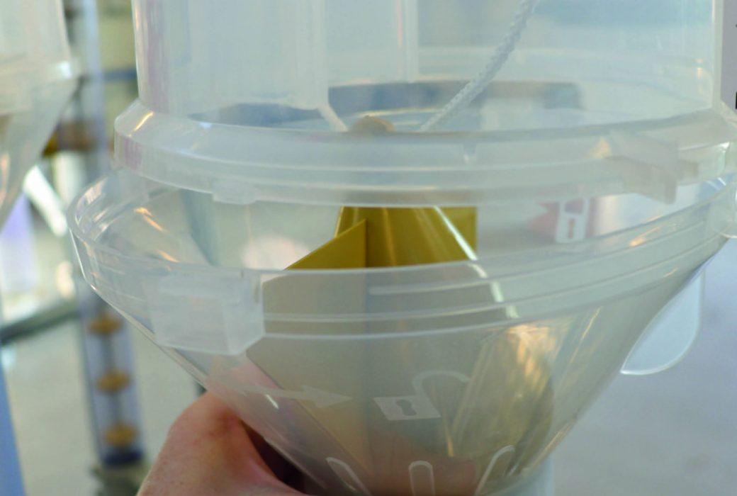 Vandtæt-beholder-1024x1024
